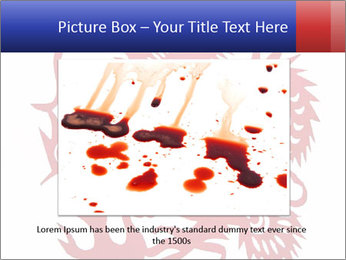 0000079855 PowerPoint Templates - Slide 15