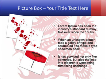 0000079855 PowerPoint Templates - Slide 17
