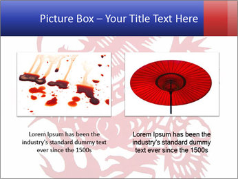 0000079855 PowerPoint Templates - Slide 18