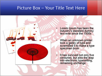 0000079855 PowerPoint Templates - Slide 20