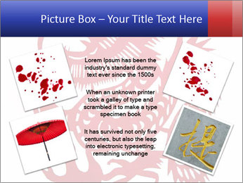 0000079855 PowerPoint Templates - Slide 24