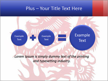 0000079855 PowerPoint Templates - Slide 75