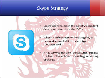 0000079855 PowerPoint Templates - Slide 8