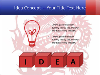 0000079855 PowerPoint Templates - Slide 80
