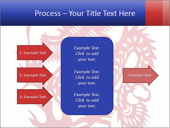 0000079855 PowerPoint Templates - Slide 85