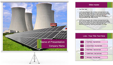 0000079856 PowerPoint Template