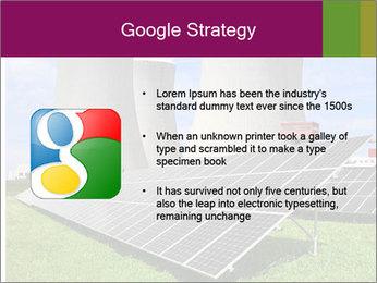 0000079856 PowerPoint Template - Slide 10