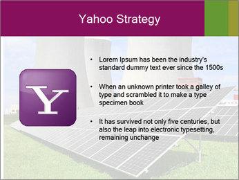 0000079856 PowerPoint Template - Slide 11