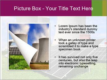 0000079856 PowerPoint Template - Slide 13