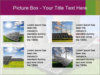 0000079856 PowerPoint Template - Slide 14