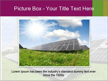 0000079856 PowerPoint Template - Slide 15