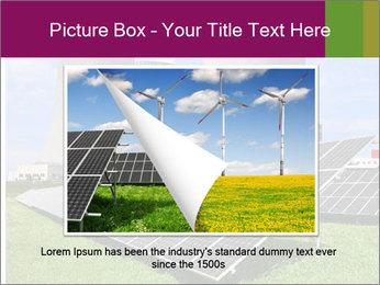 0000079856 PowerPoint Template - Slide 16