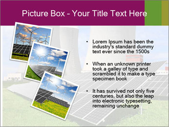 0000079856 PowerPoint Template - Slide 17