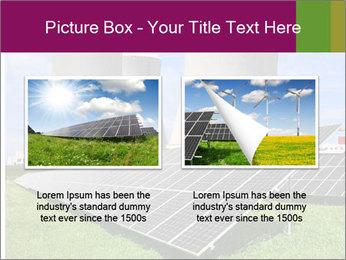 0000079856 PowerPoint Template - Slide 18