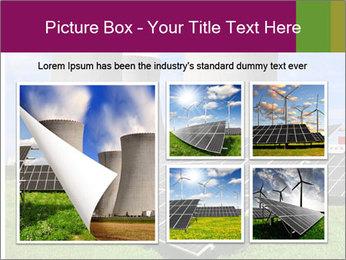 0000079856 PowerPoint Template - Slide 19
