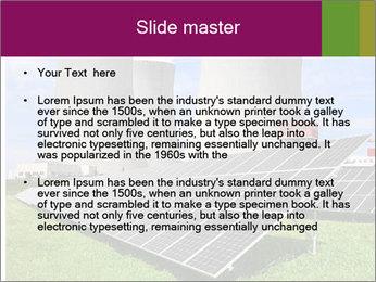 0000079856 PowerPoint Template - Slide 2