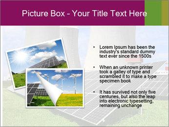 0000079856 PowerPoint Template - Slide 20