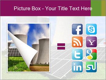 0000079856 PowerPoint Template - Slide 21