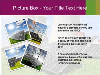 0000079856 PowerPoint Template - Slide 23