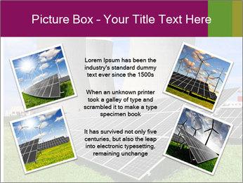 0000079856 PowerPoint Template - Slide 24