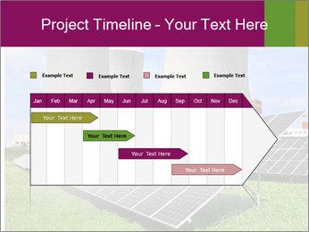 0000079856 PowerPoint Template - Slide 25