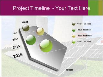 0000079856 PowerPoint Template - Slide 26
