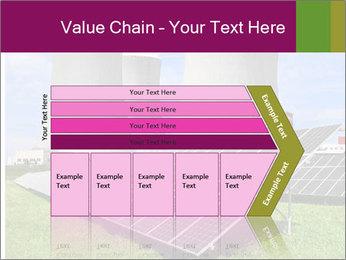0000079856 PowerPoint Template - Slide 27