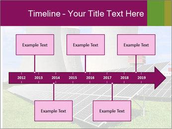 0000079856 PowerPoint Template - Slide 28