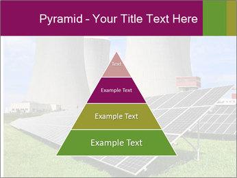 0000079856 PowerPoint Template - Slide 30