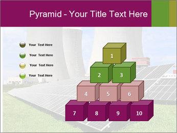 0000079856 PowerPoint Template - Slide 31