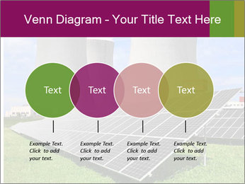 0000079856 PowerPoint Template - Slide 32