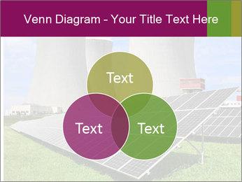 0000079856 PowerPoint Template - Slide 33