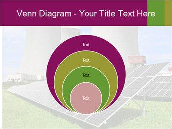 0000079856 PowerPoint Template - Slide 34