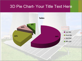0000079856 PowerPoint Template - Slide 35