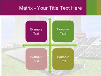 0000079856 PowerPoint Template - Slide 37