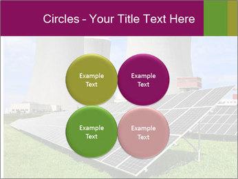 0000079856 PowerPoint Template - Slide 38