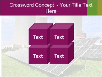 0000079856 PowerPoint Template - Slide 39