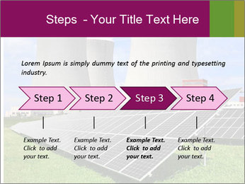0000079856 PowerPoint Template - Slide 4