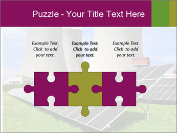 0000079856 PowerPoint Template - Slide 42