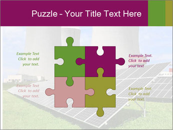 0000079856 PowerPoint Template - Slide 43