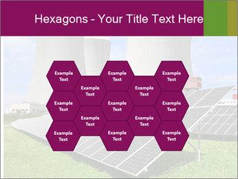 0000079856 PowerPoint Template - Slide 44