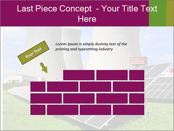 0000079856 PowerPoint Template - Slide 46