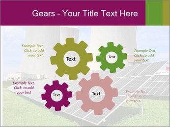 0000079856 PowerPoint Template - Slide 47