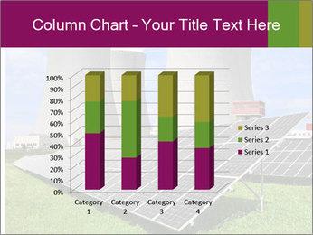 0000079856 PowerPoint Template - Slide 50