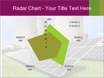 0000079856 PowerPoint Template - Slide 51