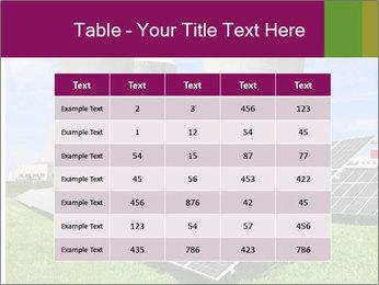 0000079856 PowerPoint Template - Slide 55