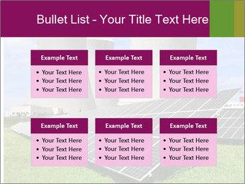 0000079856 PowerPoint Template - Slide 56