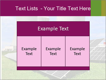 0000079856 PowerPoint Template - Slide 59