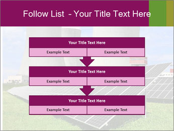 0000079856 PowerPoint Template - Slide 60