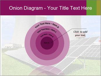 0000079856 PowerPoint Template - Slide 61